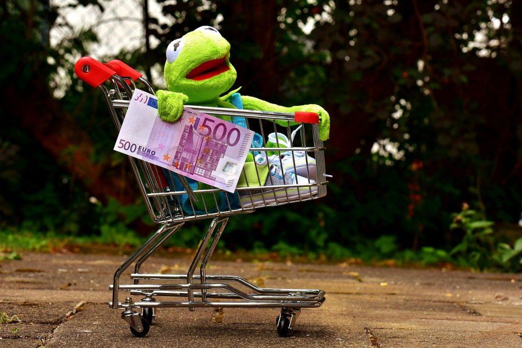 業務スーパーはなぜ安い?理由は2つにまとめられる!