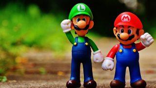 【期待大】マリオ歴15年超のファンが考える「スーパーマリオ 3Dコレクション」の魅力と今すぐ手に入れるべき理由