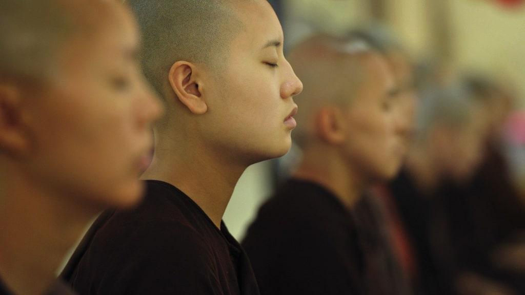 葬式と仏教が結びついた歴史的背景