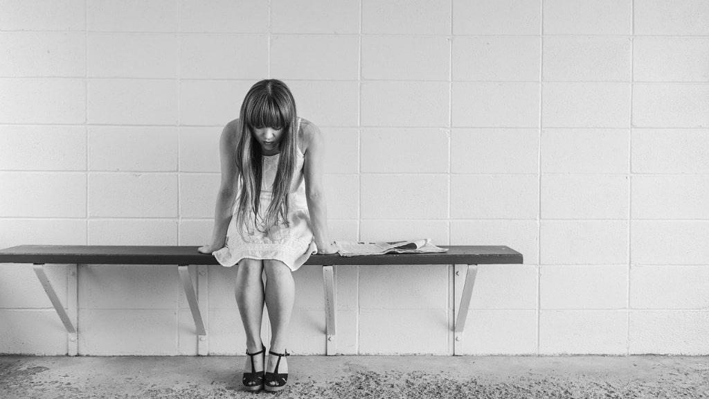 友達はいらないと感じるのは病気なのか、と悩んでいる人へ